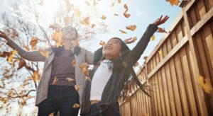 Read more about the article Reasons You Should Consider Selling This Fall