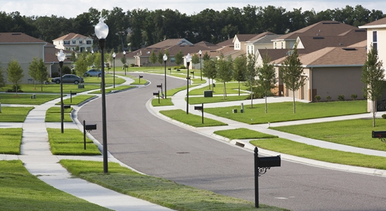 Read more about the article Is the Number of Homes for Sale Finally Growing?
