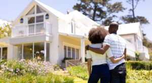 Read more about the article Two Reasons Why Waiting a Year To Buy Could Cost You