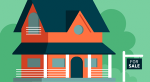 Read more about the article It's Still a Sellers' Market [INFOGRAPHIC]