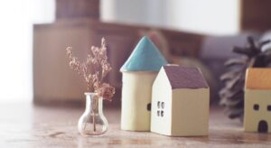 Read more about the article What Do Supply and Demand Tell Us About Today's Housing Market?
