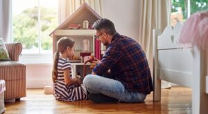 Read more about the article Experts Agree: Homeownership Provides a Path to Long-Term Wealth