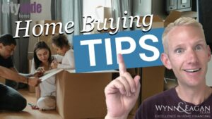 Read more about the article Home Buying Tips – Do's & Dont's