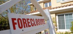 Read more about the article How long do you need to wait to buy a home after a foreclosure?
