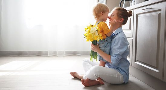 Read more about the article 4 Reasons to Buy a Home in the Spring