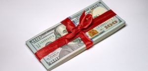 Read more about the article Can I use a gift for down payment?