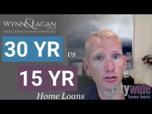 Read more about the article 30 yr vs 15 yr Fixed Home Loan